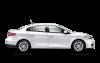 Renault Fluence 1.6i